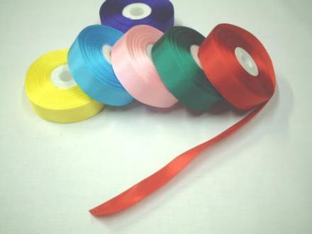 1インチリボンテープ