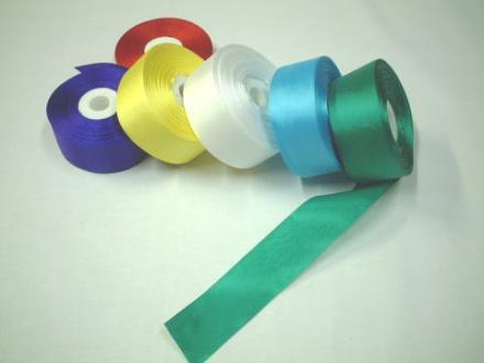 1.5インチ幅リボンテープ
