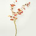 グレープリーフスプレイ  秋色ぶどうの枝葉【造花】