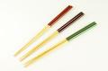 ダイヤカット竹箸
