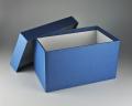 【記念品・引き出物に】小物用 紙製 かぶせ蓋 化粧箱