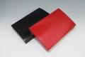 【ワンウェイ・テイクアウトに】高級マット紙製 弁当BOX 100入 28cm×18.5cm×4cm *通販のみ