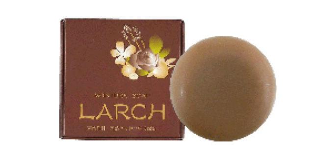 LARCH80g