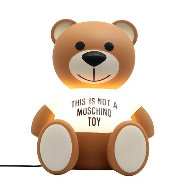 Toy (トイ)