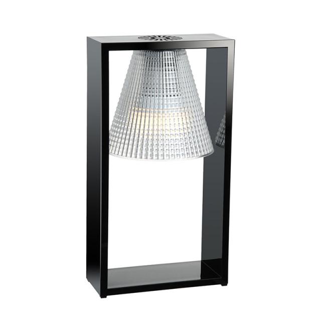 LIGHT-AIR (ライトエアテクスチャ/テーブル)