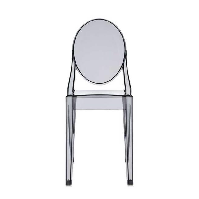 VICTORIA GHOST(ビクトリアゴースト)Philippe Starck