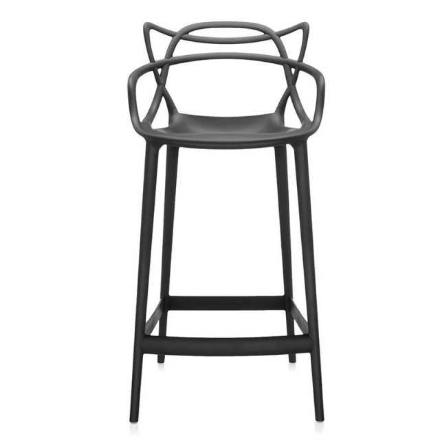 Masters stool(マスターズスツール65) Philippe Starck