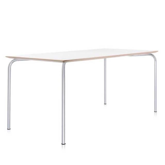 MAUI (マウイ長方形160テーブル)