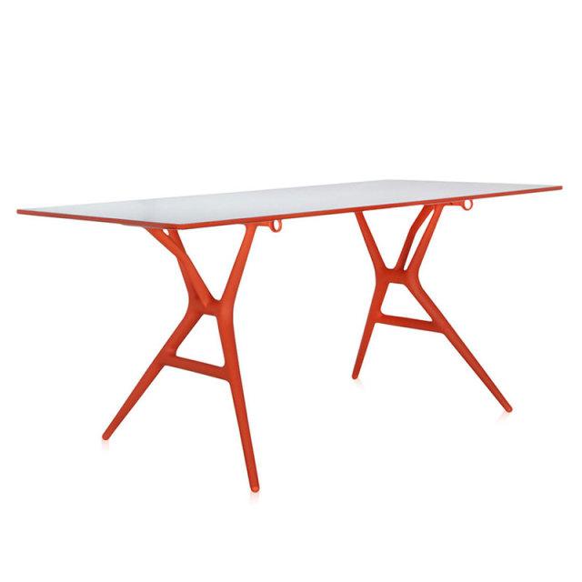 SPOON TABLE (スプーンテーブル140) Antonio Citterio