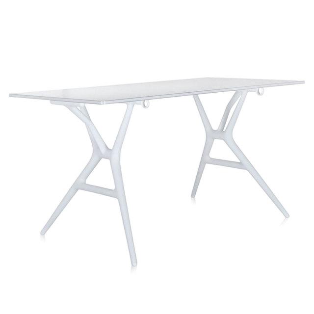SPOON TABLE (スプーンテーブル160) Antonio Citterio