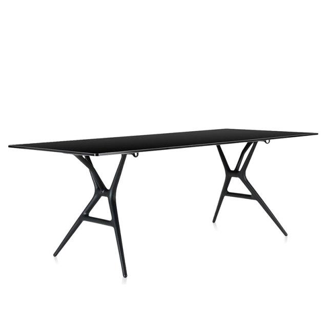 SPOON TABLE (スプーンテーブル200) Antonio Citterio