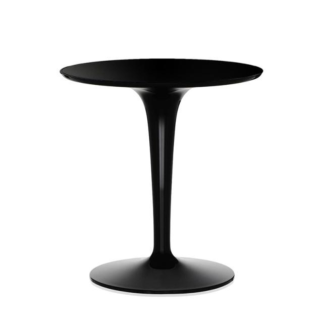 TIPTOP MONO (ティップトップ モノ) Philippe Starck