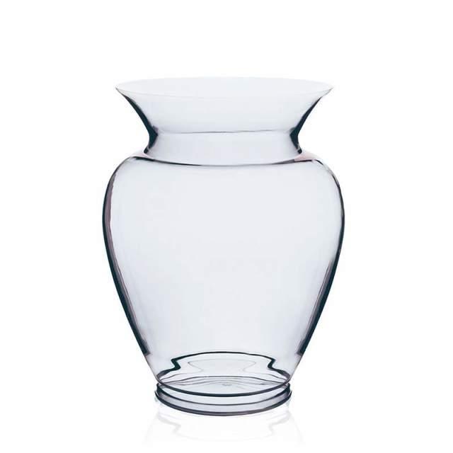 LA BOHEME (ラボエム) フラワーベースタイプ Philippe Starck