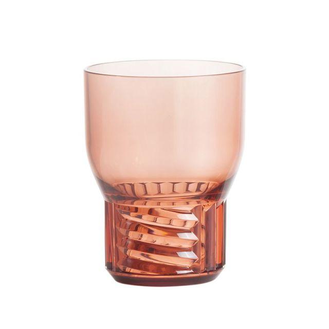 トラマドリンク ワイングラス (4個セット) Patricia Urquiola