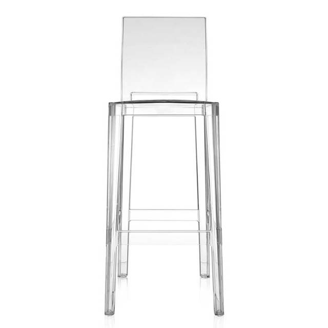 ONE MORE PLEASE 75  (ワンモアプリーズ 75) Philippe Starck