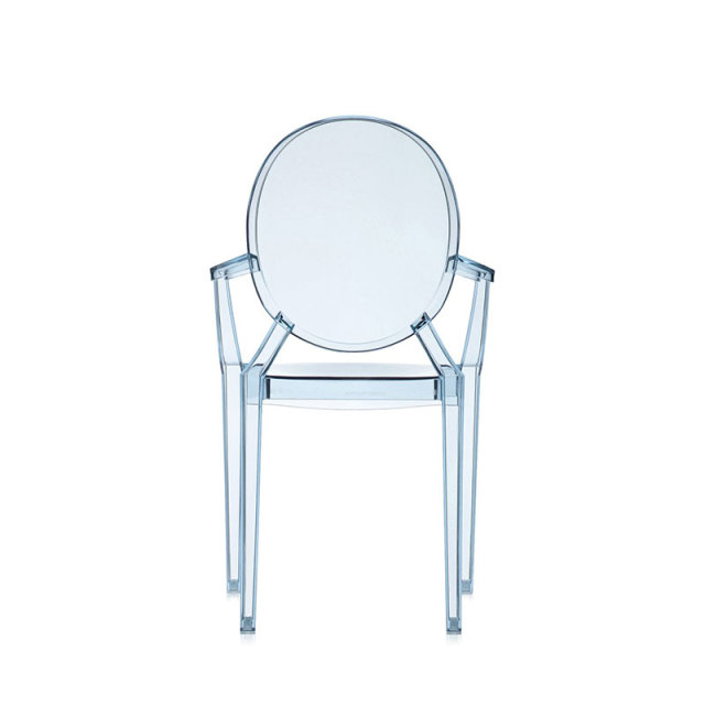 LOU LOU GHOST(ルールーゴーストキッズ) Philippe Starck