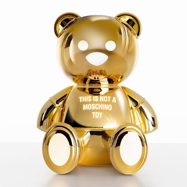 Toy Gold (トイ ゴールド)