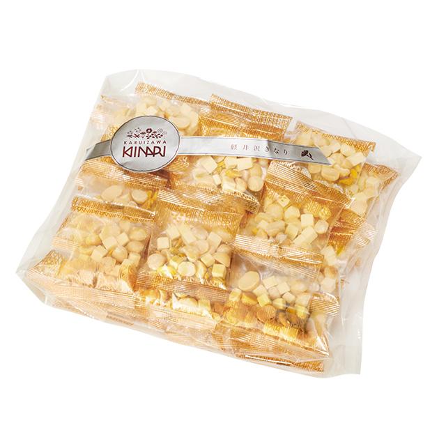 はこきなり/チーズ40パック
