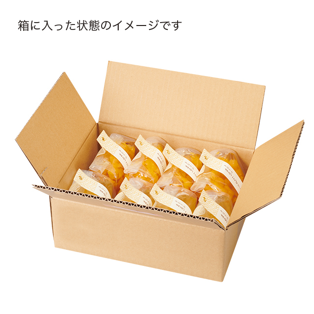 はこきなりゼリー/箱入りイメージ