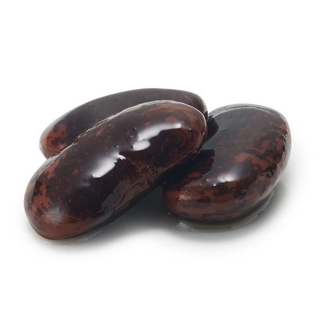 高原紫花豆