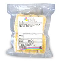 豆乳クリームコロッケ 【320380】