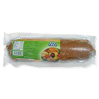 スモークハム Vegan smoke ham【320060】