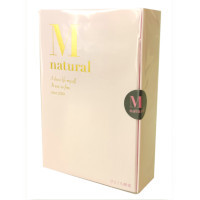 M natural  ひとくち酵素【140720】
