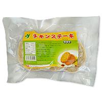 チキンステーキ【320230】