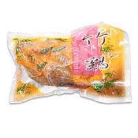 燻製素食チキン【320300】
