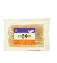 素食ベーコン 【320130】