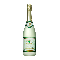 ノンアルコールワイン カプリース(冷凍品と同梱不可商品)【131840】