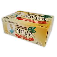 発酵豆乳入りマーガリン 【210240】