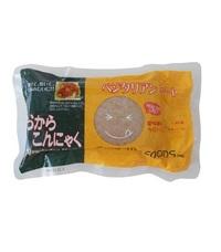 おからこんにゃく レトルト (冷凍品と同梱不可商品)【100510】