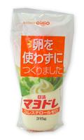 マヨドレ (冷凍品と同梱不可商品)【110680】