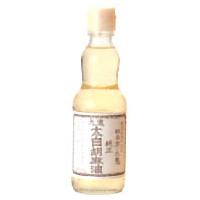 太白胡麻油 (瓶) (冷凍品と同梱不可商品)【110160】
