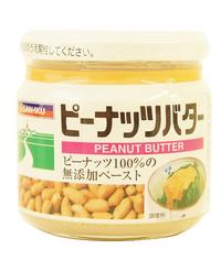 ピーナッツバター 【110750】