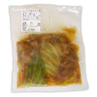 すき焼き丼の素 【321310】