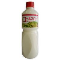 コールスロードレッシング (冷凍品と同梱不可商品)【110712】