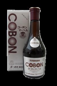 コーボンマーベル (冷凍品と同梱不可商品)【130440】