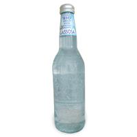 オーガニック ガソーザ(サイダー)【130350】 (冷凍品と同梱不可商品)