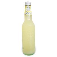 オーガニック リモナータ(レモネード) (冷凍品と同梱不可商品)【130430】