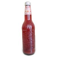 オーガニック アランチャータロッサ(ブラッドオレンジ) (冷凍品と同梱不可商品)【130330】