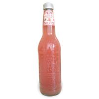 オーガニック ポンペルモロッソ(ピンクグレープフルーツ) (冷凍品と同梱不可商品)【130410】
