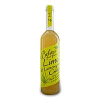 コーディアル ライム&レモングラス (冷凍品と同梱不可商品)【131150】