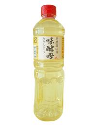 味・酵母(みりんタイプ) (冷凍品と同梱不可商品)【110910】