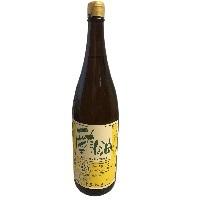 オーストラリア産一番搾り菜種油(旧)カホクの菜たねサラダ畑(瓶) (冷凍品と同梱不可商品)【110192】