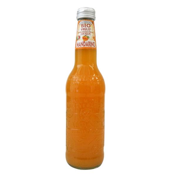 オーガニック マンダリーノ(マンダリンオレンジ)(冷凍品と同梱不可商品)【130420】