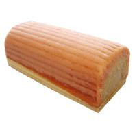 素食かまぼこ(紅)【320600】