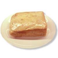 冷凍小麦グルテン(麺筋) 【300421】