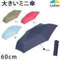 大きいミニ傘